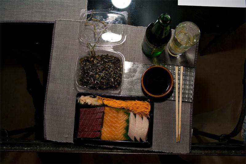 2008oct23_dinner_MG_2220