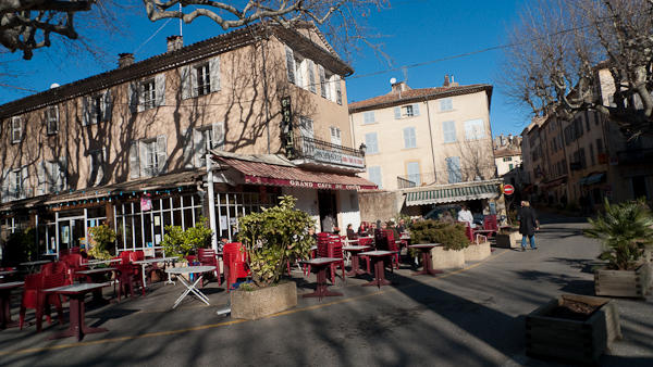 Grand_Cafe_du_Cour_20090115-L1000234