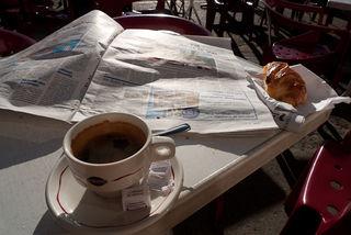 Grand_Cafe_du_Cour_20090115-L1000231