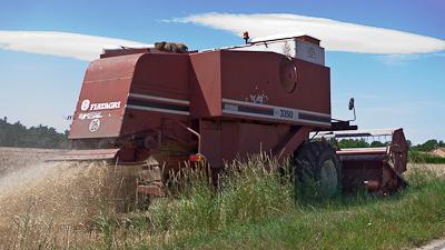 2010Jul27_Reaper-L1000937
