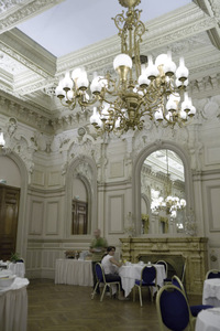Ballroom_westminster_mg_1444