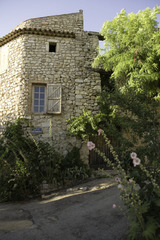 Ruelle_remparts_mg_1481edit